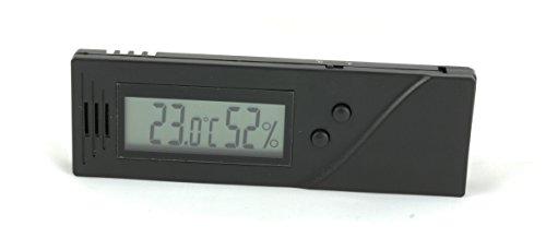 caliber-iii-digital-hygrometer-for-cigar-humidor