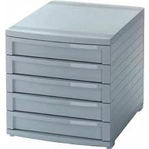 Bürobedarf ablagesysteme  Suchergebnis auf Amazon.de für: Han - Ablageboxen / Ordner ...