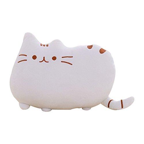 hqclothingbox-big-cat-shaped-throw-pillow-pet-sofa-decorative-cushion-soft-plush-toy-doll-15inches-1