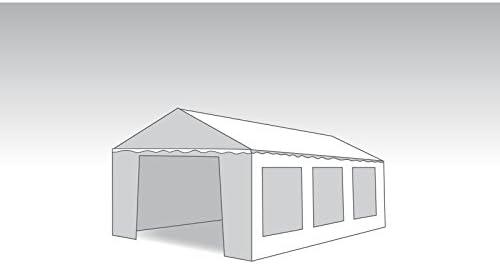 Tende di festivité 3 m x 7,5 m B0196W0H96 B0196W0H96 B0196W0H96 Parent | Di Nuovi Prodotti 2019  | Prezzo basso  | Queensland  | Qualità Affidabile  69d123