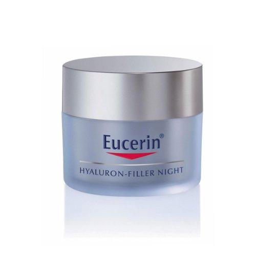 eucerin-hyaluron-filler-notte-50ml