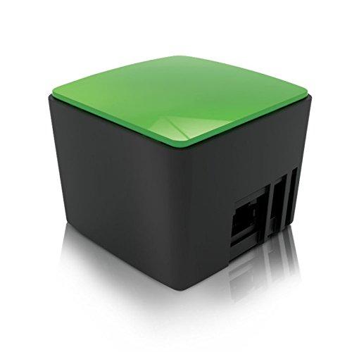 Zipato Micro Contrôleur Domotique Z-Wave+ Zipamicro