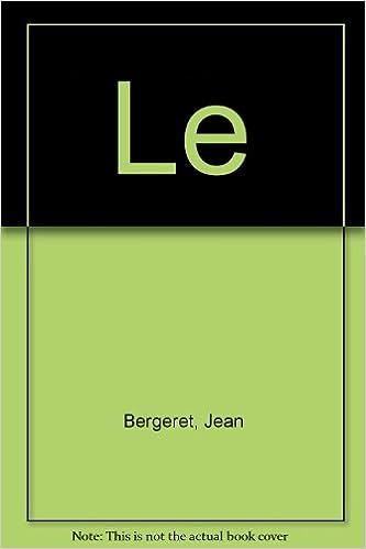 """En ligne téléchargement LE """"PETIT HANS"""" ET LA REALITE. Ou Freud face à son passé pdf"""