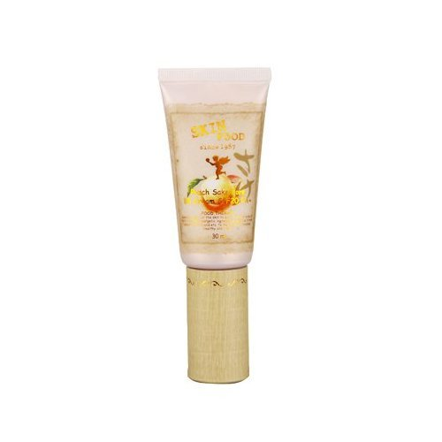 skinfood-peach-sake-pore-bb-cream-natural-beige