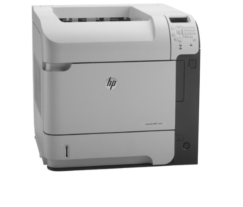 Buy HP CE992A LaserJet Enterprise 600 M602dn A4 Printer Up to 52ppm 512MB Memory