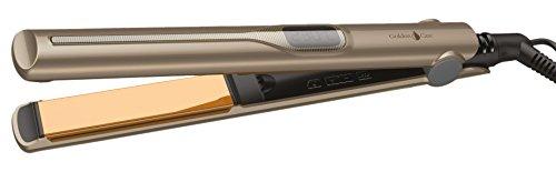 Concept Electrodomesticos VZ1400 - Plancha pelo argan