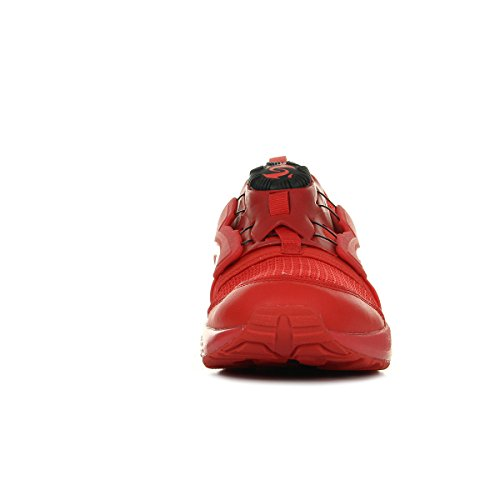 Puma Disc Blaze CT 36204002, Turnschuhe High Risk Red