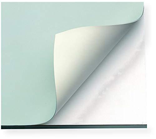 Alvin Board Deckblatt 24