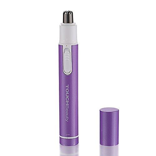 touchbeautyr-tb-0656-mini-360-degres-tondeuse-rasoir-electrique-a-piles-pour-les-poils-du-nez-et-des