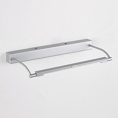 BMKY-Wandlichter-Led-Wasserdicht-Spiegelleuchten-Kre...