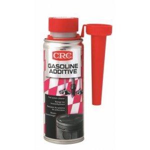 crc-garantiza-un-circuito-de-combustible-limpio-gasoline-additive