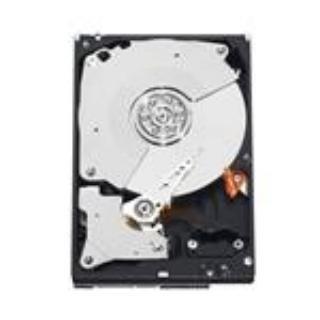 0yvmkx-dell-250gb-72k-6g-ncq-lff-sata-hard-drive