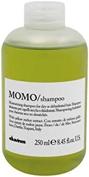Davines Momo–Shampooing, 250ml