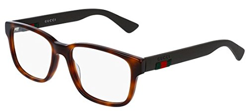 Gucci-GG0011OGeometric-acetate-men