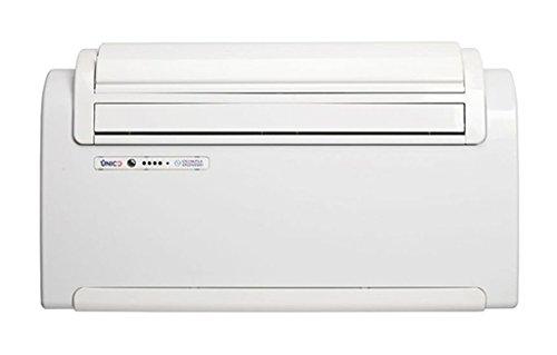 Klimagerät ohne Außeneinheit Unico 12 HP Inverter