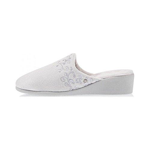 Bottines Bottes Galeries Guess Et Chaussures Lafayette A35RjLq4