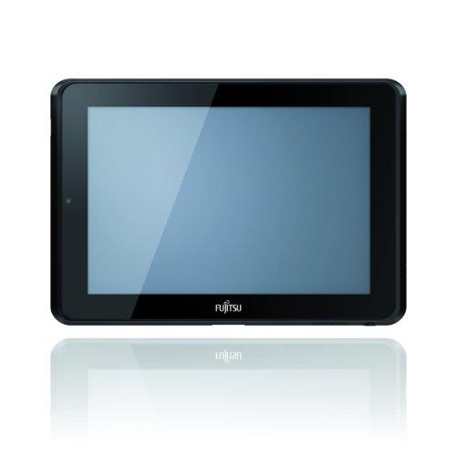Fujitsu Stylist Q550 Tablet PC 10.1 Pulgadas Windows 8.1 Profesional 2GB 62GB solid state SSD