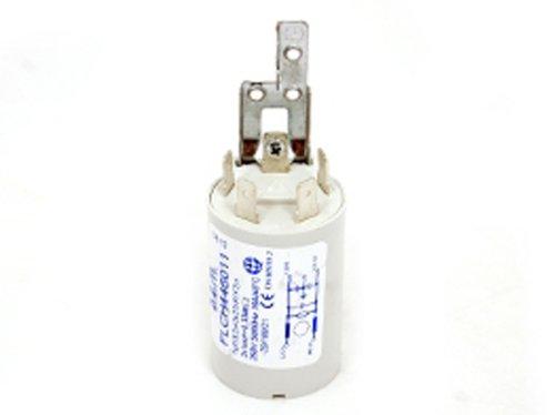 candy-09201130-cylinda-electrolux-gruppe-hoover-iberna-kelvinator-otsein-rosieres-teka-vyatka-zerowa