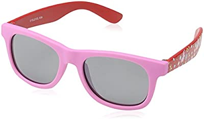 Eyelevel TWO TONE TOTS-gafas de sol Bebé-Niñas