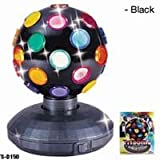 Trisonic Trisonic Party Time Multi Color 360 Degree - Best Reviews Guide
