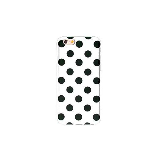 mobile-phone-case-cover-zhink-arts-spots-dots-for