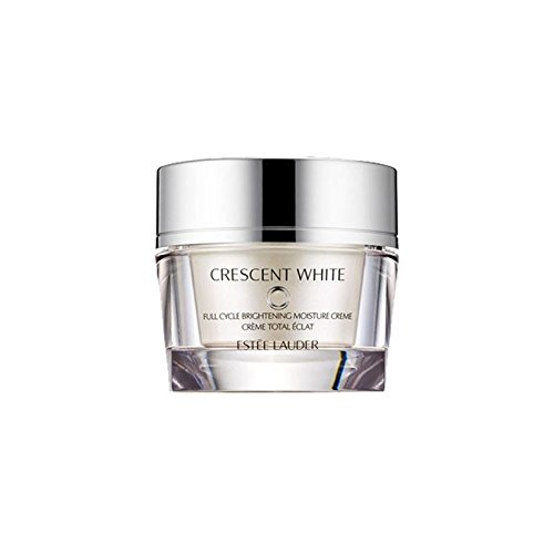 estee-lauder-crescent-white-full-cycle-brightening-moisture-creme-50ml-pack-of-4