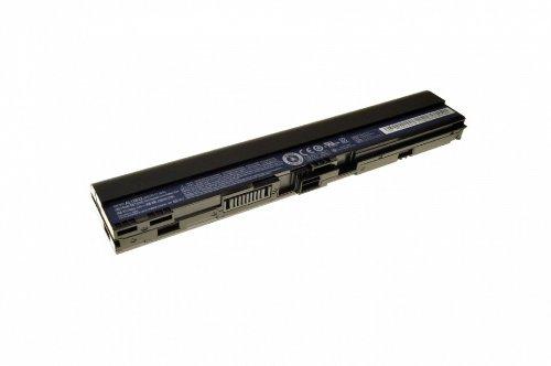 Akku für Acer Aspire V5-121P (2.500mAh original) (Aspire V5-121 Acer)