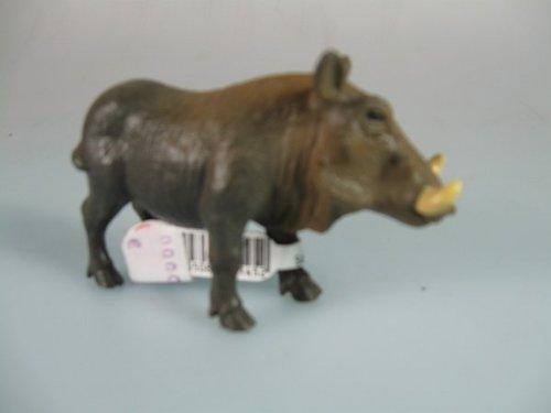 Schleich 14145 - Warzenschwein