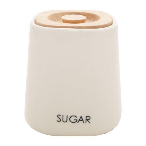 price-kensington-barattolo-per-zucchero-in-ceramica-a-forma-di-cubo-colore-crema