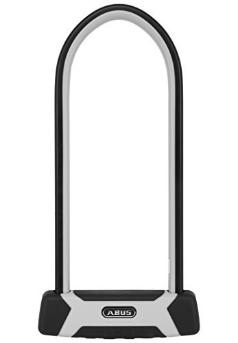 ABUS 540 Granit X-Plus D Lock bike combination black 2015 by Abus