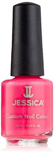 jessica-custom-colour-nail-polish-glam-squad-74-ml