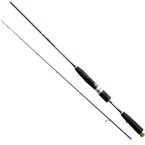 nomura-spinning-rod-aichi-195-m