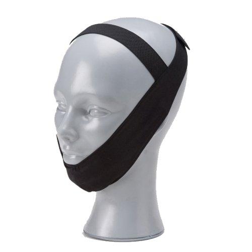 Dr. Winkler 540 Snoring Prevention Band