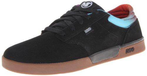 DVS Vapor, Chaussures de skateboard homme