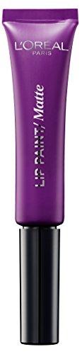 loreal-paris-make-up-designer-infaillible-rouge-a-levres-matte-207-wuthering-purple-8-ml