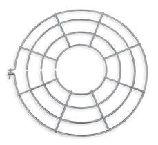 Rab Lighting Guard (RAB Lighting GDB22W Lighting Guard Bay Series 22 Flat Wire by RAB Lighting)