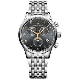 maurice-lacroix-les-classiques-chronograph-metal