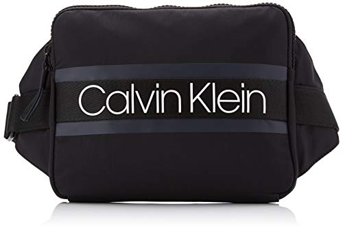 Calvin Klein - Clash Ipad Sling