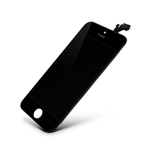 iphone-5s-display-black-giga-fixxoo-high-quality-replacement-display