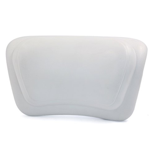 sourcingmapr-white-nonslip-waterproof-home-spa-jacuzzi-bath-neck-back-support-pillow-built-in-suctio