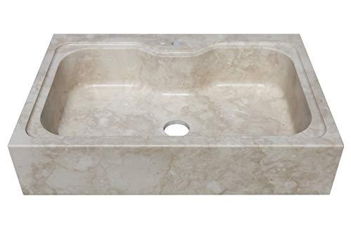 Lavello cucina monovasca | Classifica prodotti (Migliori ...