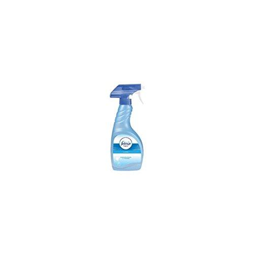 febreze-spray-rinfrescante-classic-500ml