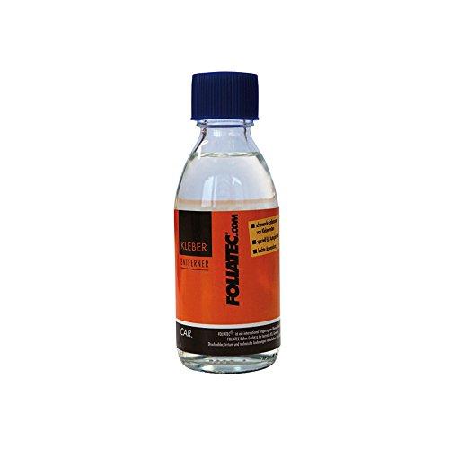 foliatec-2250-dissolvant-adhsif-pour-film-vitre
