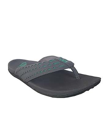Nike Men's Keeso Thong Flip Flops Thong Sandals (6)