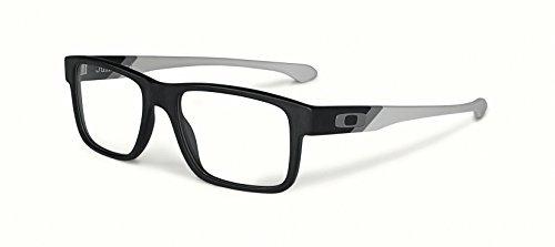 825f1e836218b5 Eyeglass OAKLEY Ombre MAN HOMME OX1074 01 COLLEZIONE 2013