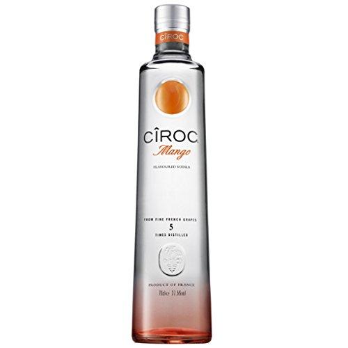 ciroc-mango-vodka-70-cl