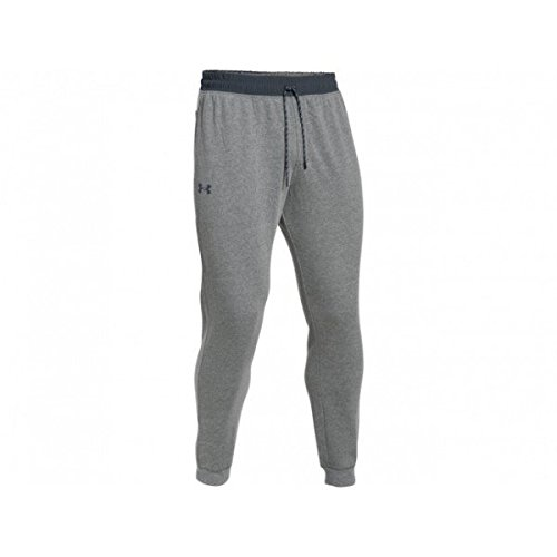 under-armour-2016-sportstyle-triblend-fleece-training-pants-mens-tracksuit-jogger-bottoms-greyhound-