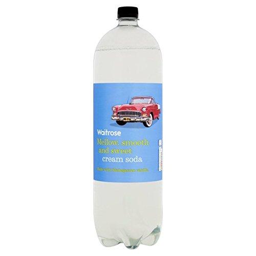 cream-soda-waitrose-2l