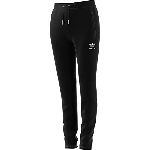 Adidas Slim TP Oh Pantalón