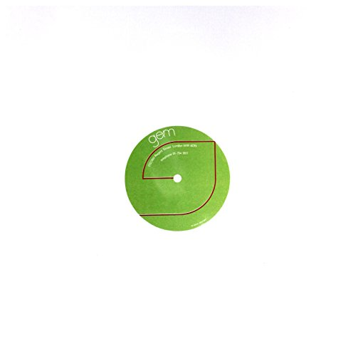 Bowpromo (Gem Promo LP Box) [VINYL]